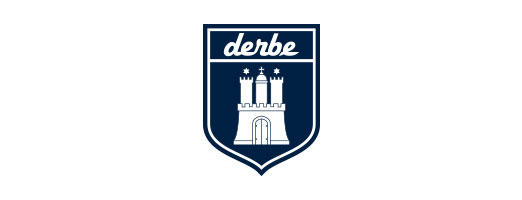 Derbe | PEEK UND CLOPPENBURG.DE