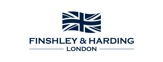 Finshley & Harding London