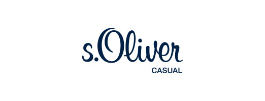 s.Oliver Casual