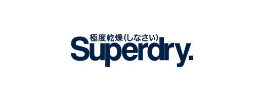 premium selection 2b69a e74fb Superdry | PEEK-UND-CLOPPENBURG.DE